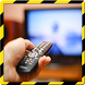 remote control for tv by meryapp