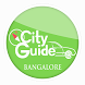 Bangalore Best City Guide by D-Tech Solutions