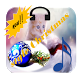 ???? Chritmas Smooth Jazz free Music Player Online