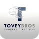 Tovey Bros by Appitized