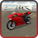 Extreme Motorbike Jump 3D by Pudlus Games