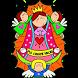 Virgencita Take Care of Us LWP by Bosschesoft