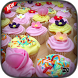 Cupcake Wallpaper by Fortune Tech Apps