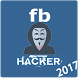 Password Fb Hacker Prank