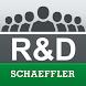 Schaeffler R&D Conference by Schaeffler Gruppe