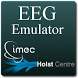 Imec - EEG Emulator by Imec