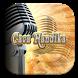 Karaoke Dangdut Caca Handika by JaPra