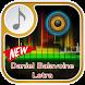 Daniel Balavoine Letra Musica by Kalyaraya