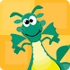 Kids Memory Dragon by KidsWorldApps