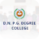 DN. P.G. COLLEGE, GULAOTHI. BULANDSHAHR by Unifyed LLC