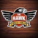 KTHK/The Hawk/105.5 & 105.9 FM by Riverbend Communications