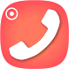 Call Recorder Automatic by Luckapps
