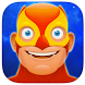 Super Daddy by MagisterApp - Educational Games for kids