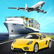 Russian Cargo Transport Tycoon by MobilePlus