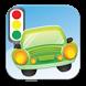 Luật giao thông đường bộ VN by Ngoc Ha GPLX