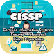 Guide for CISSP Exam 2017 by 1001 Apps Limited