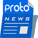 Proto News: Nepali ePapers, Newspapers & Magazines by Prototype Incorporation