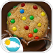Cookie Maker Kids Cooking Game by Sky Gaming Studio