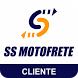 SS Motofrete - Cliente by Mapp Sistemas Ltda