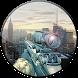 Sniper in the City
