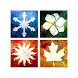 The Lodge of Four Seasons