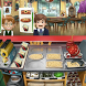 Guide For Cooking fever Hack Tips by game android