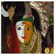 Vijaya Durga Matha Live by RG Apps Garage