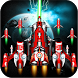 Air Fighter - Squadron by GAMES MINI JSC
