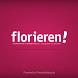 florieren! · epaper by United Kiosk AG