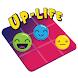 uplife- uplife your education life