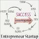 Entrepreneur Startup by Firstapp99