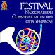 FestivalConservatori Frosinone