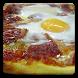 Recetas De Pizzas by tricoapp