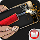 Fireworks Bang New Year by World Best Apps And Games