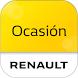 RENAULTOCASIÓN by RENAULT SAS