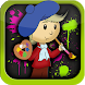 Artist Room Escape by funny games