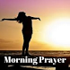 Morning Prayer by ARUNAS APPS LLP