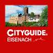 Eisenach by CITYGUIDE AG
