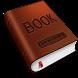 UOT E-Library by Eng. Hayder Hadi Maala