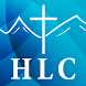 Hope Lutheran Church App by Aware3, LLC