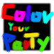 Color Your Party by AlanZlI