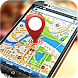 GPS Direction Tracker and Maps by Free Best Apps Studio