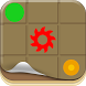 Survival Game by Bhima Apps