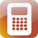 Brokerage Calculator by Rohit P