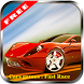 Car Games : Fast Race by Arcade games