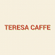 Teresa Caffe by ChowNow