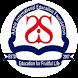 Apple International School by CS InfoTech Pvt. Ltd