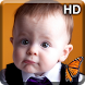 Cute Baby Wallpaper by Smart Mob Solution