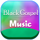 Black Gospel Music by Dekoly