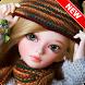 Doll Wallpaper by GoaliSoft